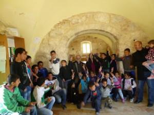 BBFP Israel-Palestine-03