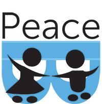 Building Bridges for Peace Bridges for Peace