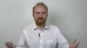 Bjorn interview