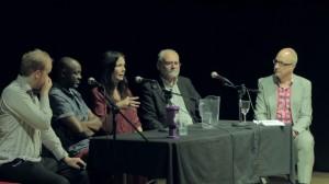 Film panel 1