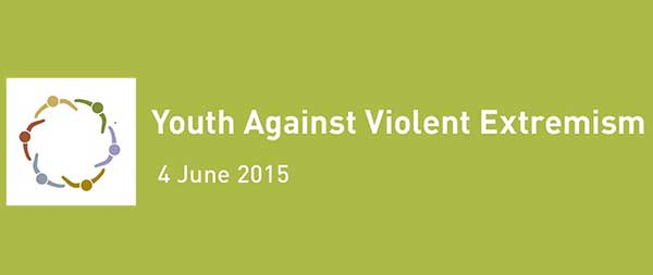 Youth Against Violent Extremism Conference 2015